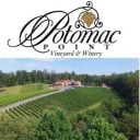 vineyards logo potomac point vineyard and winery stafford courthouse virginia united states ulocal local products local purchase local produce locavore tourist