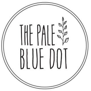 Boutique vêtement et décoration zéro déchet The Pale Blue Dot Hamilton Ontario Ulocal produit local achat local