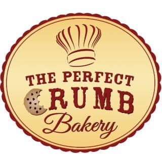 alimentation cafe boulangerie the perfect crumb bakery monterey californie ulocal produit local achat local