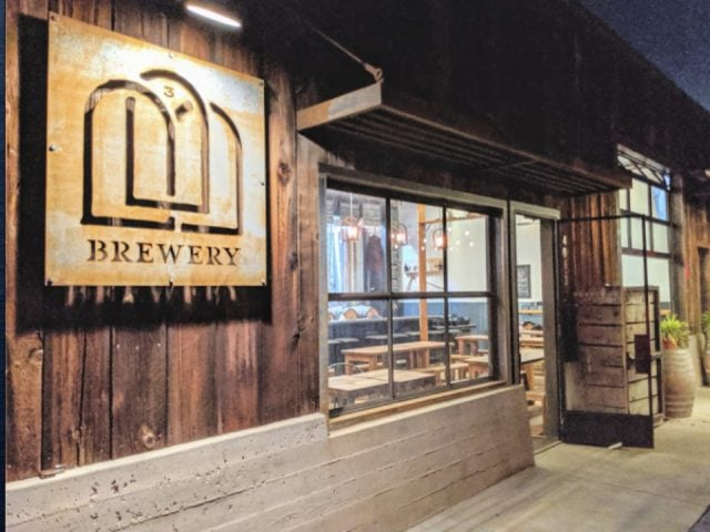 liquor microbreweries third window brewing company santa barbara california ulocal local product local purchase