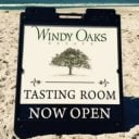 liquor vineyards windy oaks estate carmel by the sea california ulocal local product local purchase