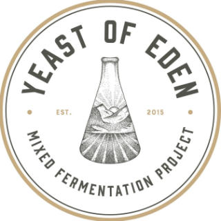 alcool microbrasserie alimentation restaurant yeast of eden carmel by the sea californie ulocal produit local achat local