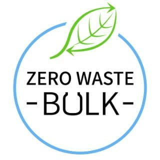 Zero waste specialty grocery store Zero Waste Bulk Waterloo Ontario Ulocal local product local purchase