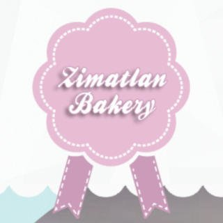 alimentation patisserie zimatlan bakery seaside californie ulocal produit local achat local