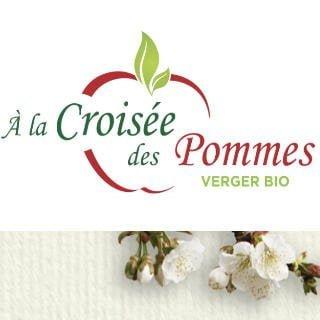alimentation autocueillette fermiers de famille a la croisee des pommes verger bio saint joseph du lac quebec ulocal produit local achat local