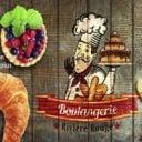 alimentation boulangerie artisanale la boulangerie de riviere rouge quebec ulocal produit local achat local