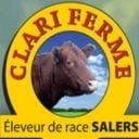 Sale of meat butcher food Clari Ferme Macamic Quebec Ulocal local product local purchase