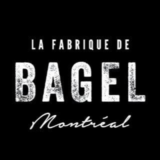 boulangerie artisanale logo la fabrique de bagel montreal quebec canada ulocal produits locaux achat local produits du terroir locavore touriste