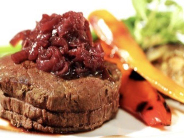 alimentation fermiers de famille vente de viandes ferme grand duc lachute quebec ulocal produit local achat local