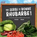 alimentation fermiers de famille les fermes serbi saint eustache quebec ulocal produit local achat local