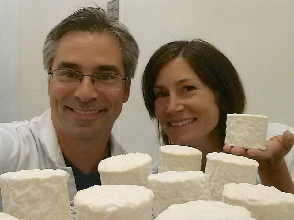 alimentation autocueillette fromagerie fermiers de famille fromages du verger saint joseph du lac quebec ulocal produit local achat local