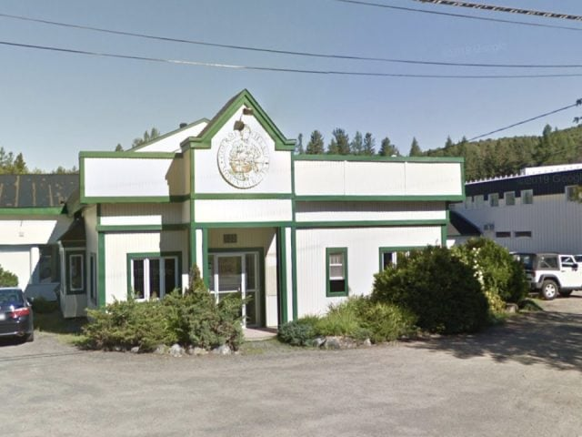 food specialty grocery store gourmet du village morin heights quebec ulocal local product local purchase