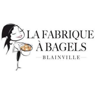 alimentation boulangerie artisanale la fabrique a bagels blainville quebec ulocal produit local achat local