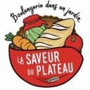 food artisan bakeries family farmers la legumiere la saveur du plateau saint alexis de matapédia quebec ulocal local product local purchase