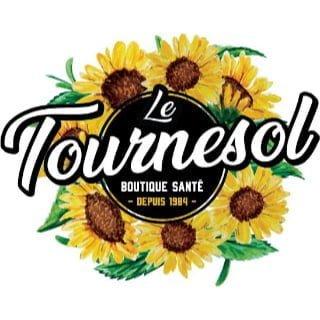 épicerie spécialisée logo le tournesol aliments naturels et biologiques montréal quebec canada ulocal produits locaux achat local produits du terroir locavore touriste