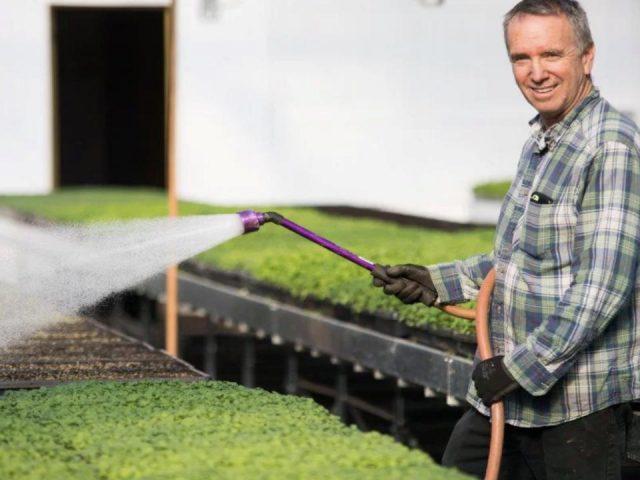 alimentation fermiers de famille les jardiniers du chef blainville quebec ulocal produit local achat local
