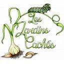 Marché de fruits et légumes alimentation Les jardins cachés Amqui Québec Ulocal produit local achat local produit du terroir