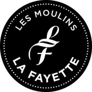 boulangerie artisanale logo les moulins la fayette montréal quebec canada ulocal produits locaux achat local produits du terroir locavore touriste