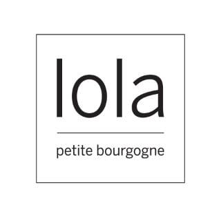 boutique d'artisanat logo lola petite bourgogne montréal quebec canada ulocal produits locaux achat local produits du terroir locavore touriste