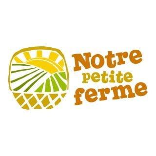 autocueillette logo notre petite ferme thurso quebec canada ulocal produits locaux achat local produits du terroir locavore touriste