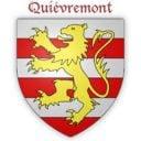 vignoble logo quièvremont vineyard and winery washington virginia états unis ulocal produits locaux achat local produits du terroir locavore touriste