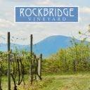 vignoble logo rockbridge vineyard raphine virginie états unis ulocal produits locaux achat local produits du terroir locavore touriste