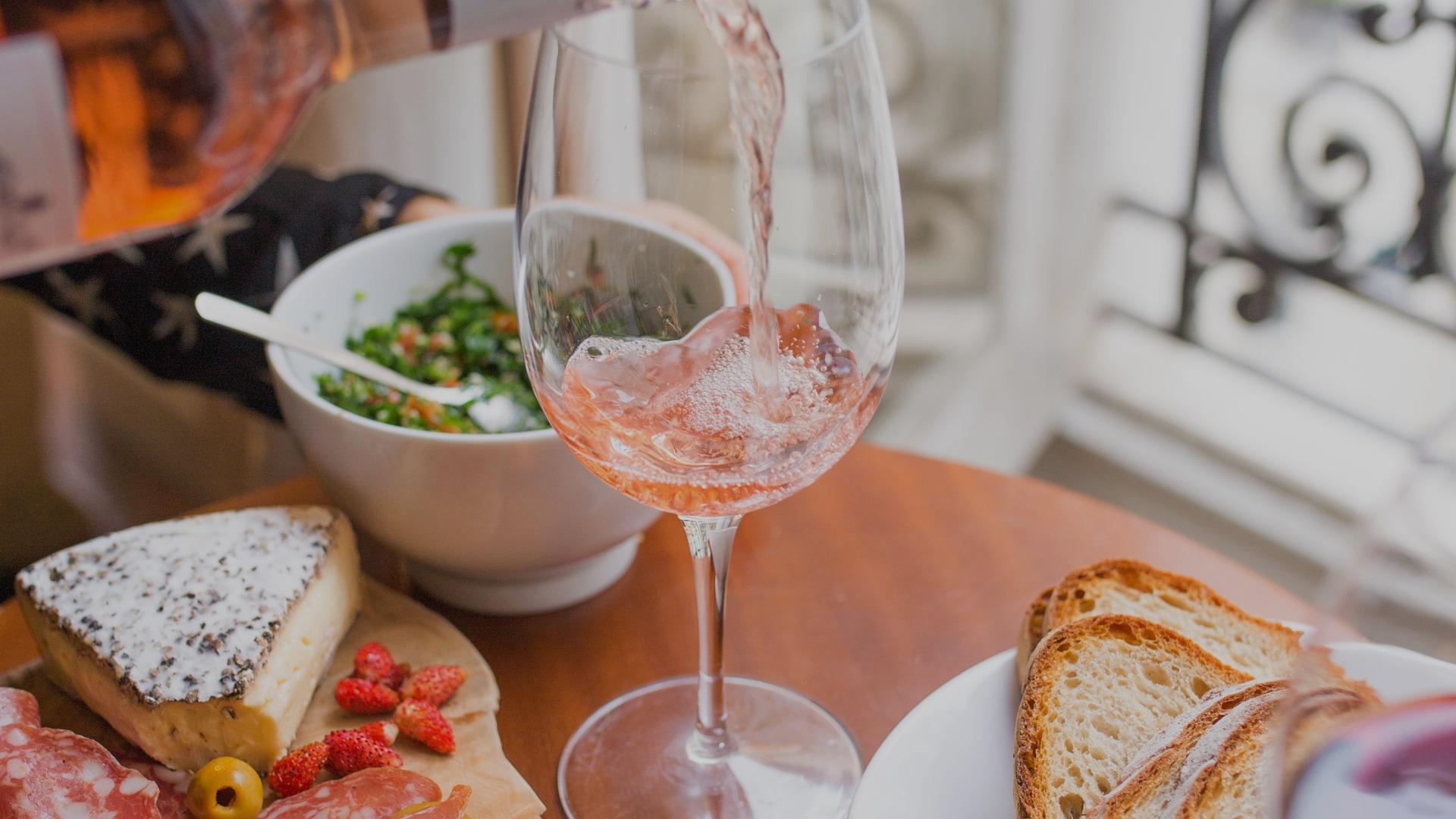 vin produit du terroir charcuterie ulocal produits locaux fromagerie boulangerie achat local legume local