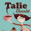 alimentation chocolaterie talie chocolat laval quebec ulocal produit local achat local