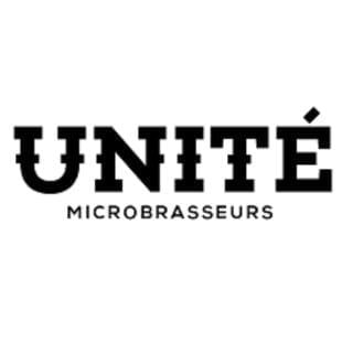 alcool alimentation microbrasserie restaurant unite microbrasseurs boisbriand quebec ulocal produit local achat local