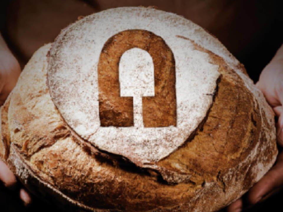 Boulangerie pâtisserie A Chacun Son Pain - Baie Saint-Paul Ulocal produit local achat local
