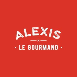 specialty grocery store logo alexis le gourmand montreal quebec canada ulocal local products local purchase local produce locavore tourist
