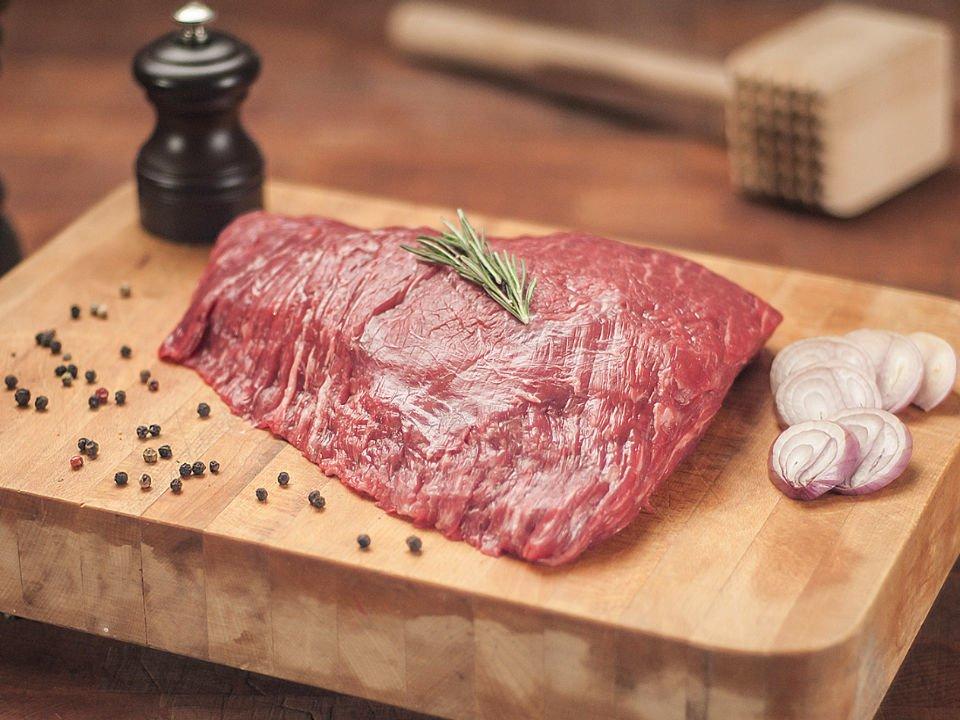 boucherie clement jacques viandes sherbrooke quebec canada ulocal produit local achat local