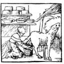 alimentation fromagerie restaurant l echoppe des fromages saint lambert quebec ulocal produit local achat local