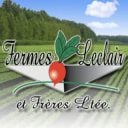 alimentation fermiers de familles ferme leclair et freres ltee sherrington quebec ulocal produit local achat local