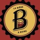 alcool epicerie specialisee la biere a boire saint constant quebec ulocal produit local achat local