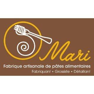 épicerie spécialisée logo omari montreal quebec canada ulocal produits locaux achat local produits du terroir locavore touriste