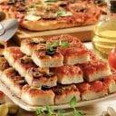 alimentation boulangerie artisanale patisserie le fraisier laval quebec ulocal produit local achat local