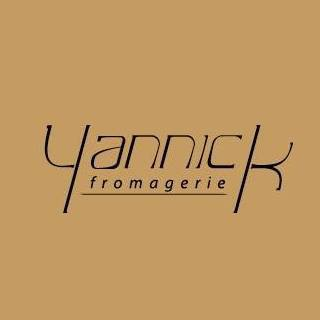 cheese factories logo yannick fromagerie montréal quebec canada ulocal local products local purchase local produce locavore tourist