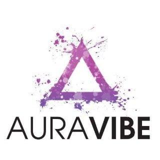 Bijoux et accessoires faits à la main Aura Vibe La Prairie Québec Ulocal produit local achat local