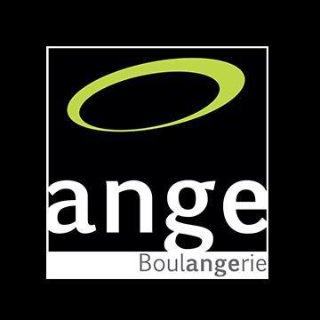 Logo Boulangerie Ange Boucherville Quebec Canada Ulocal local product local purchase