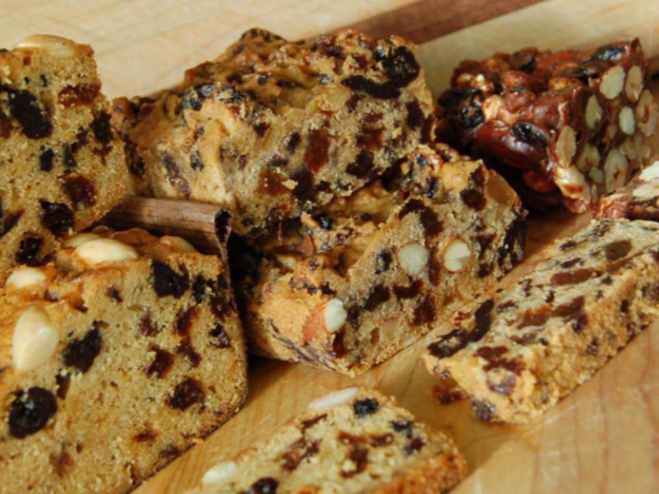 pain aux chocolats Boulangerie Artisanale Au Pain Gamin Rivière-du-Loup Québec Ulocal produit local chat local produits du terroir