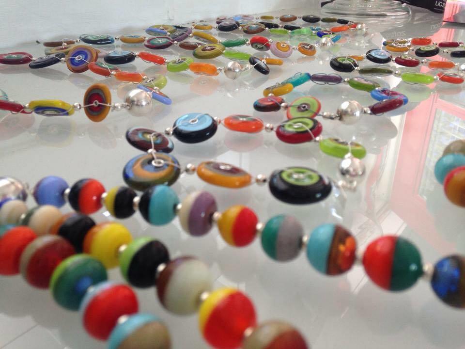 bijoux et accessoires LeClair et Compagnie Richelieu Ulocal produit local achat local