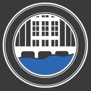 Logo Microbrasserie La Centrale Beauharnois Québec Ulocal produit local achat local produits du terroir