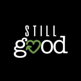 Logo Still Good Inc. Montréal Ulocal produit local achat local