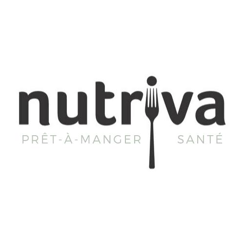 Nutriva, healthy prepared meals Ulocal local produts local purchase